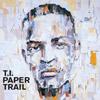 TI Paper Trail