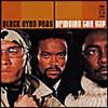 Black Eyed Peas – Bridging The Gap – Review