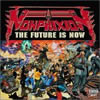 Non Phixion – The Future is Now Review
