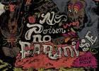 Black Milk – No Poison No Paradise Review