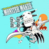 Sharkey and C-Rayz Walz – Monster Maker Review