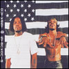 Outkast – Stankonia Review