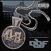 QFB – Queensbridge Finest Review