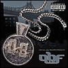 QFB – Queensbridge Finest Review