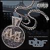 QFB - Queensbridge Finest