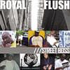 Royal Flush – Street Boss: The Official Street Album Review