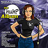 The Huh Album - Various Artists