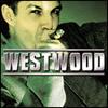 Various Artists - Westwood Presents
