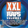 Various Artists - XXL Raps Volume 1