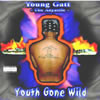 Young Gatt The Azyattic – Youth Gone Wild Review