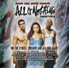 """All Or Nothing"" Soundtrack Review"