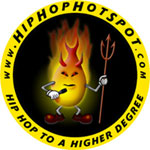 hiphophotspot - hip hop higher degree