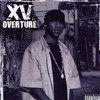 XV – Overture Review